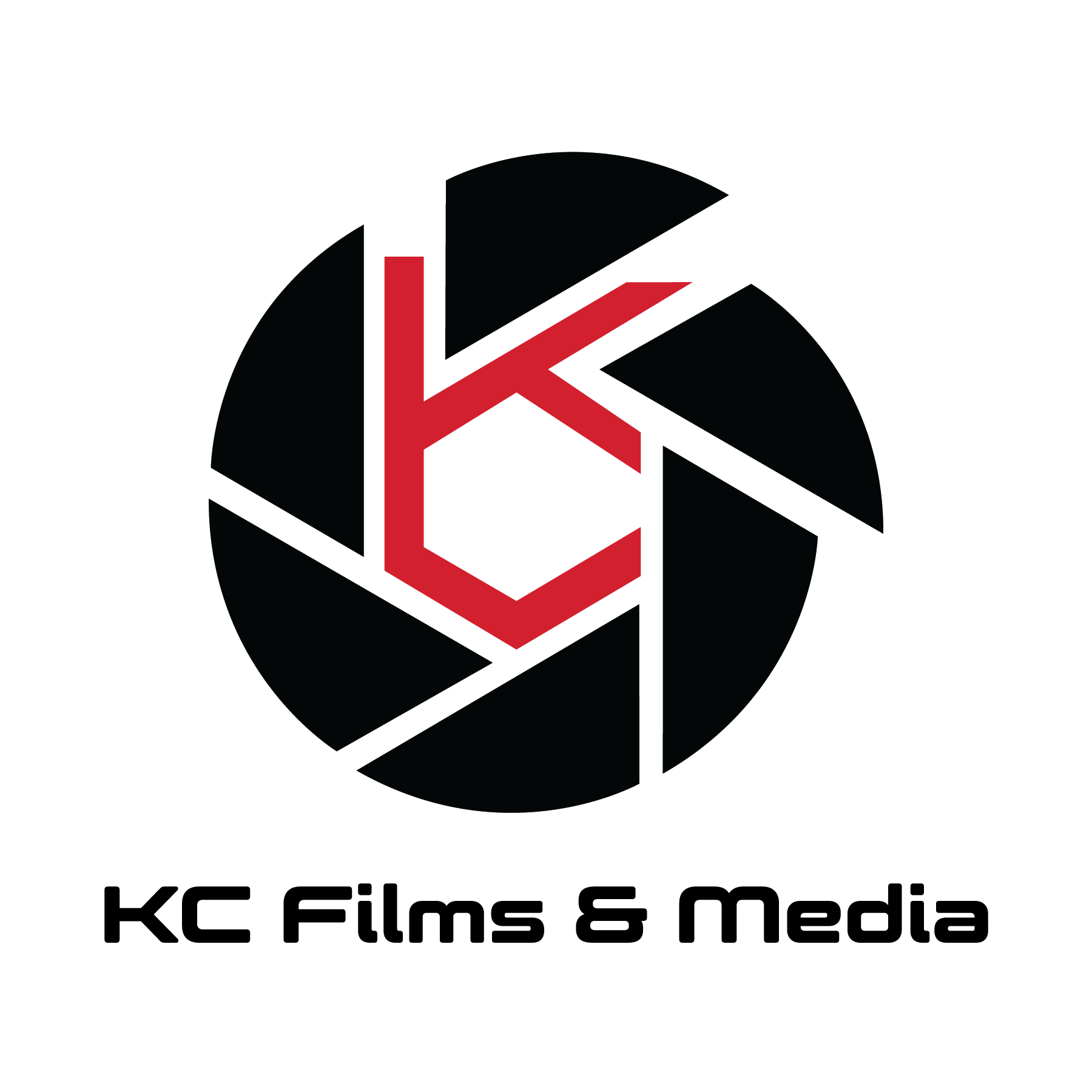 KCFILMS&MEDIA